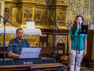 Allegro Cantante 1