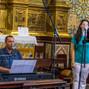 Allegro Cantante 6