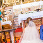 O casamento de Yesenia Pais / Celso Ganança e Allegro Cantante 6