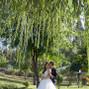 O casamento de Ana Carvalho e Quinta da Serra 17
