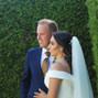 O casamento de Vânia L. e Quinta dos Teixeiras 12
