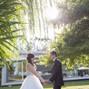 O casamento de Ana Carvalho e Quinta da Serra 19