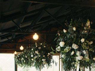 Get Married Wedding Planner 6