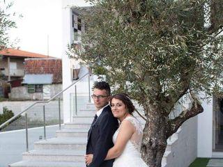 Foto Carneiro 2