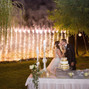 O casamento de Ana Carvalho e Quinta da Serra 24