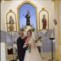 O casamento de Carla Sofia Barradas Ferreira e Paula Aparício Noivos e Detalhes 24
