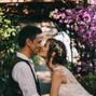 O casamento de Débora Camacho e Jaz Fashion 9