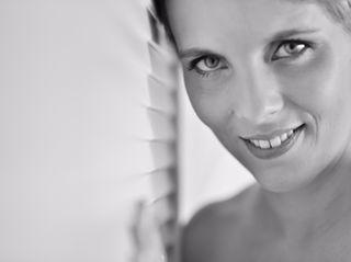 Carlos Pimentel - Wedding Photography 7