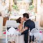 O casamento de Ivo O. e Foto Pina 43