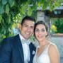 O casamento de Celeste Monteiro e Pedro Villa Fotografia 79