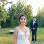 O casamento de Celeste Monteiro e Pedro Villa Fotografia 82