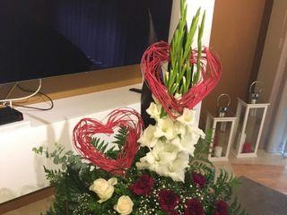 J'Adore Floral Designer 2