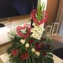 J'Adore Floral Designer 7