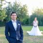 O casamento de Celeste M. e Pedro Villa Fotografia 64