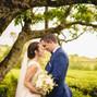 Wedding In Azores 6
