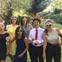 O casamento de Cátia Fernandes e Crazy Day 32