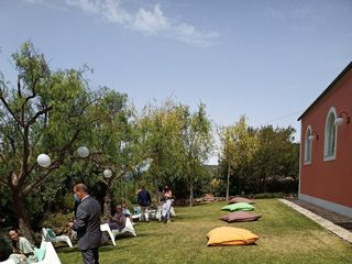 Centro de Eventos Porto Da Luz 3