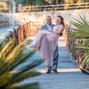O casamento de Ines Dias e Quinta da Dança 6
