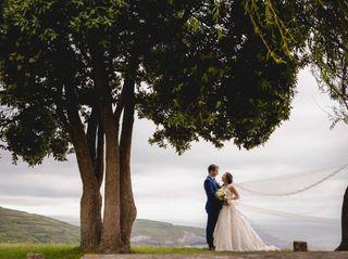 Wedding In Azores 3