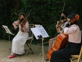 ADLIB Strings 2