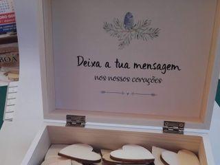 Maria Ventoinha 5