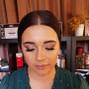 O casamento de Tatiana Ribeiro e Makeup by Clênia Daniel 12