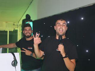 DJ Ricardo Paiva 3