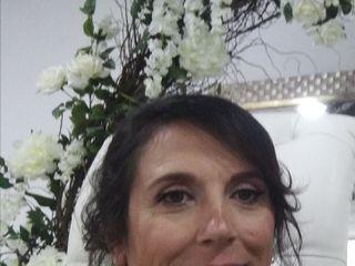 Joana Sá Makeup Artist 4