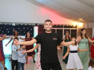 DJ Ricardo Paiva 5