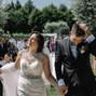 O casamento de Cláudia Gonçalves e Mauro Correia Wedding Photographer 13
