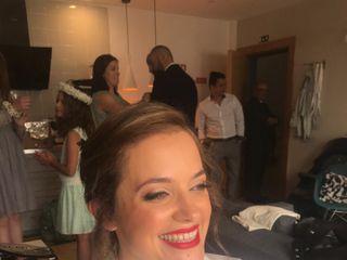 Joana Nicole Makeup 3
