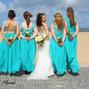 O casamento de Elisabete Sousa e Foto Miranda 11