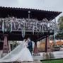 O casamento de  Carina Freitas e Foto Visual Daniel 10