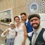 O casamento de Bruna e A.Veiga Casamentos Mágicos 52