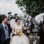 O casamento de  Carina Freitas e Foto Visual Daniel 11