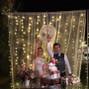 O casamento de Patrícia Januário e Jardim da Cascata Eventos 1