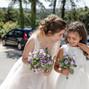 O casamento de Susana Sul e Ludgi Fotógrafos 9