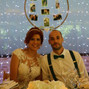 O casamento de Cátia Fernandes e Quinta da Hera 11