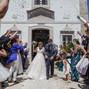 O casamento de Susana Sul e Ludgi Fotógrafos 10