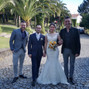 O casamento de Karolina S. e A.Veiga Casamentos Mágicos 57