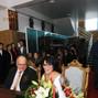 O casamento de João Almeida e Especial Photo 12