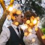 O casamento de Vanessa C. e Luis Jorge Fotografia 37