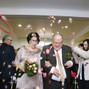 O casamento de João Almeida e Especial Photo 14