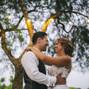 O casamento de Vanessa C. e Luis Jorge Fotografia 38