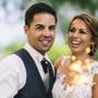 O casamento de Vanessa C. e Luis Jorge Fotografia 39