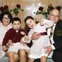 O casamento de João Almeida e Especial Photo 17