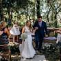 O casamento de Joana M. e Helena Tomás Photography 8