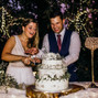 O casamento de Joana M. e Helena Tomás Photography 10
