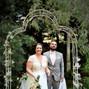 O casamento de Nuno J. e Paulo Videira 53