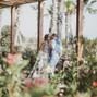 O casamento de Mafalda e Luis Jorge Fotografia 26